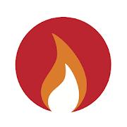 Michigan Gas Utilities (MGU)