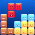 Emoji Block Puzzle icon