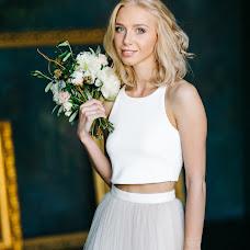 Wedding photographer Mikhail Balygin (Balygin). Photo of 03.11.2015