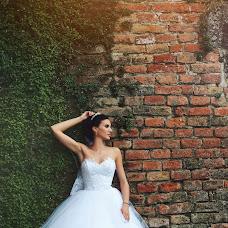 Wedding photographer Nikola Segan (nikolasegan). Photo of 16.09.2017