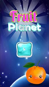 Descargar Fruit Planet Para PC ✔️ (Windows 10/8/7 o Mac) 1