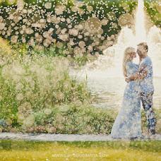 Свадебный фотограф Мария Грицак (GritsakMariya). Фотография от 18.08.2014