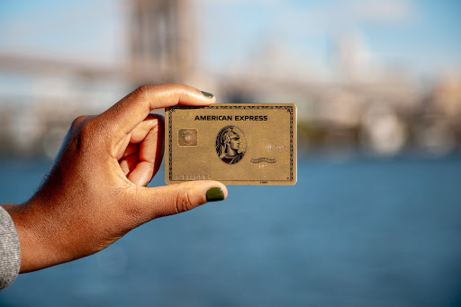 Amex offering complimentary Clear membership for targeted Amex Gold cardmembers