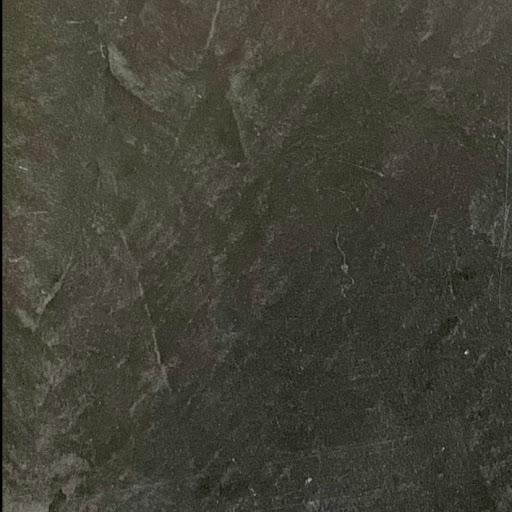 nuancier-les-betons-de-clara-ardoise-collection-les-audacieux-decoration-interieure-enduit-decoratif.jpg