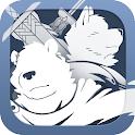 Beek - Familiar Spirit icon