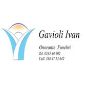 Onoranze Funebri Ivan Gavioli