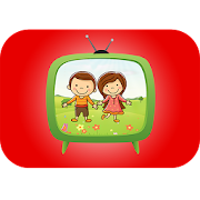 KidsTube for YouTube Kids