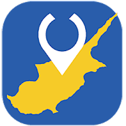 Cyprus Island Guide APK icon