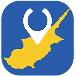 Cyprus Island Guide APK Download for Android