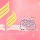 Radio Adventista En Linea- Radio Station Download for PC Windows 10/8/7