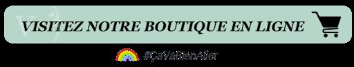 VAXA_BoutiqueEnLigne