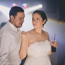 Wedding photographer Dandy Dominguez (dandydominguez). Photo of 30.11.2016