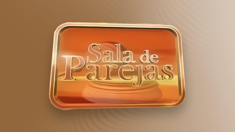 Watch Sala de parejas live
