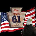 Route 61 Diner APK