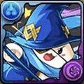 青オデンタマゾー