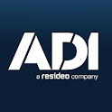 ADI US icon