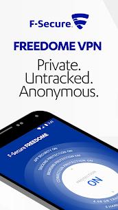 FREEDOME VPN For Pc (Windows 7, 8, 10, Mac) 1