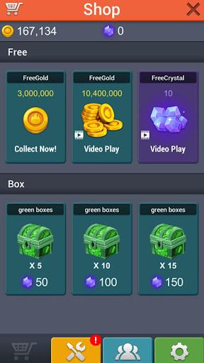 Fidget Spinner Battle.io apkpoly screenshots 5