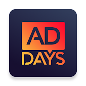 ADdays Digital Conferences