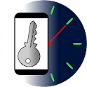 Screen Mileage (SOT) Pro Key icon