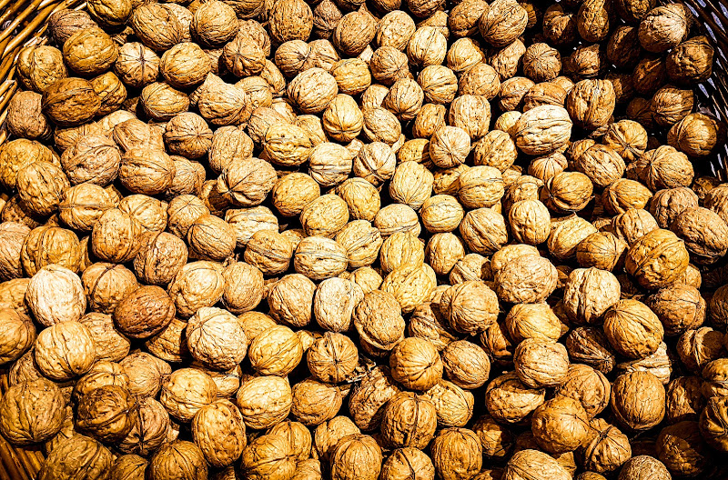 Walnuts di AlMas