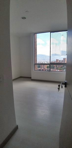 apartamento en venta loma del chocho 679-25662