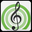 Rush!Music - Sight Reading icon