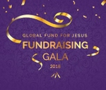 The Gffj Fund Raising Gala : Sandton Convention Centre