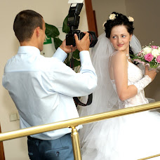 Wedding photographer Andrey Onischenko (arey). Photo of 08.02.2016