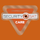 Download satcare For PC Windows and Mac