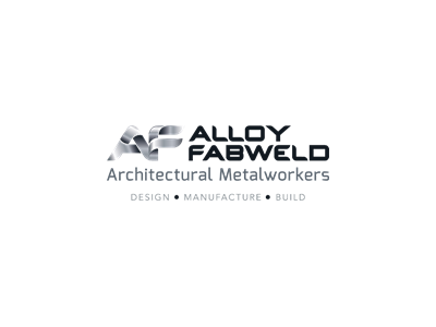 'Evolution M will be a game changer for our financial reporting', says Alloy Fabweld MD