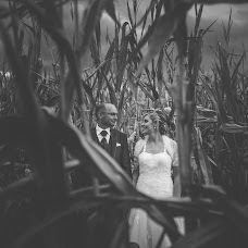 Wedding photographer Enrico Cattaneo (enricocattaneo). Photo of 19.09.2016