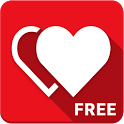 W-Match : Chat & Dating App icon