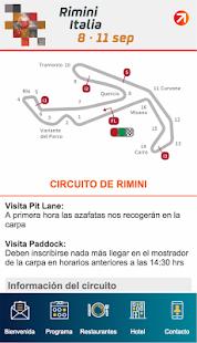 GP 2017 ES - náhled