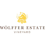 Wolffer Estate Vineyard No. 139 Dry Rose
