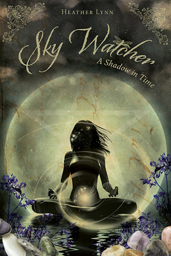 Sky Watcher cover