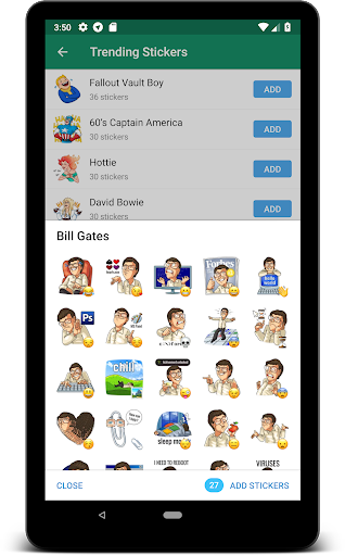 Plus Messenger ( Multiple Account and Ghost Mode) for PC