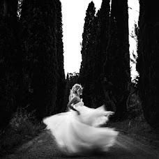 Wedding photographer Andrea Mortini (mortini). Photo of 29.08.2018