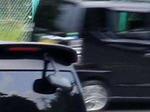 サンバーディアスワゴンのカスタム事例画像 ガレージオッキー💀さんの2021年06月27日10:43の投稿