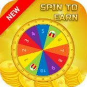 Spin To Earn : Paytm cash , Earn money