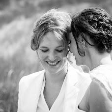 Wedding photographer Simone Janssen (janssen). Photo of 24.07.2018