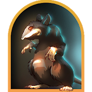 Rat Simulator: Medieval Times