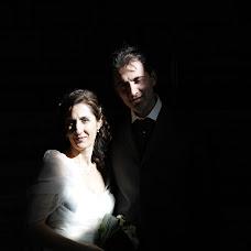 Wedding photographer MARINA PRINZIVALLI (prinzivalli). Photo of 30.06.2015
