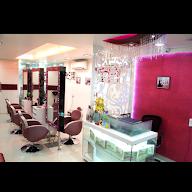 Evada Unisex Salon & Spa photo 1