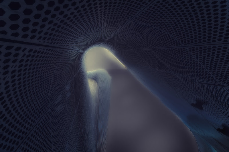 Tannhäuser Gates di Alan_Gallo