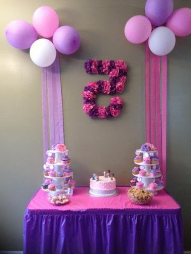 Download balloons decorating ideas for pc for Air filled balloon decoration ideas