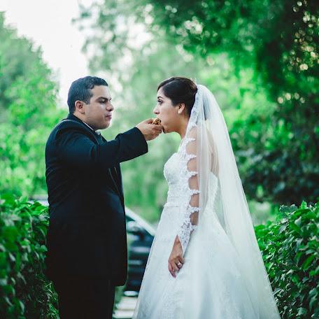 Fotógrafo de bodas Paco Torres (PacoTorres). Foto del 30.10.2017
