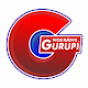 Web Rádio Gurupi Download for PC MAC