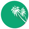 Kerala Foods icon