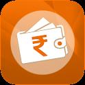 BankStop icon
